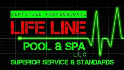 Avatar for Life Line Pool and Spa LLC La Plata, MD Thumbtack