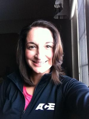 Avatar for Heart Strong Wellness, LLC Beaver Falls, PA Thumbtack