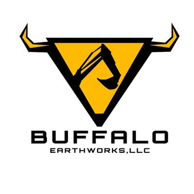 Avatar for Buffalo Earthworks, LLC Sanborn, NY Thumbtack