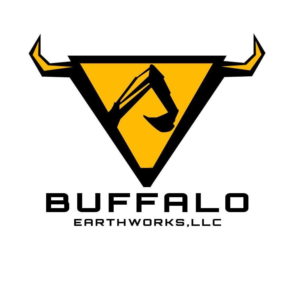 Buffalo Earthworks, LLC
