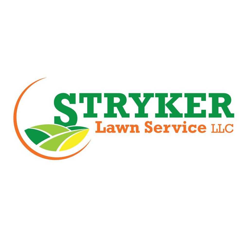 Stryker Lawn Service LLC
