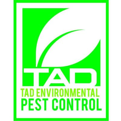 Avatar for Tad environmental pest control services LLC