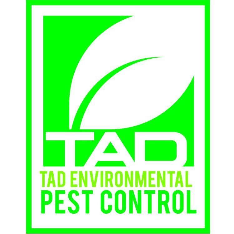 Tad environmental pest control services LLC