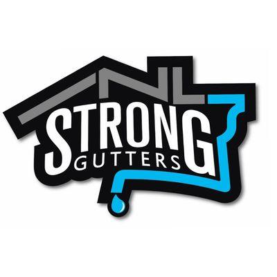 Avatar for NL Strong Gutter & Roofing Houston, TX Thumbtack