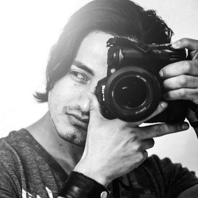 Avatar for Daniel Estrada Photography