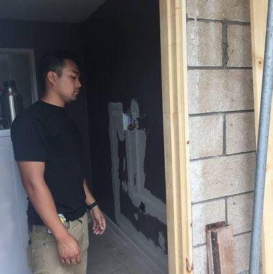 Avatar for Sonnys home maintenance and repair services Waipahu, HI Thumbtack