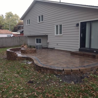 Avatar for Donahue Contracting Westlake, OH Thumbtack