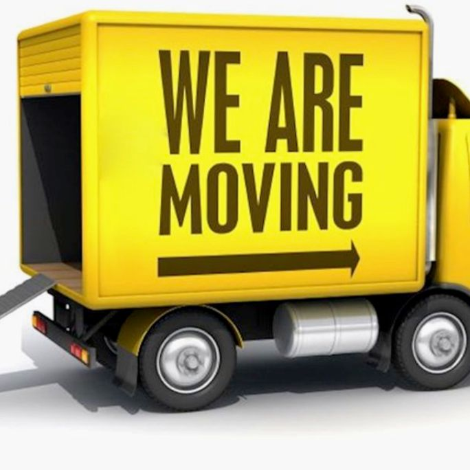 Max Movers