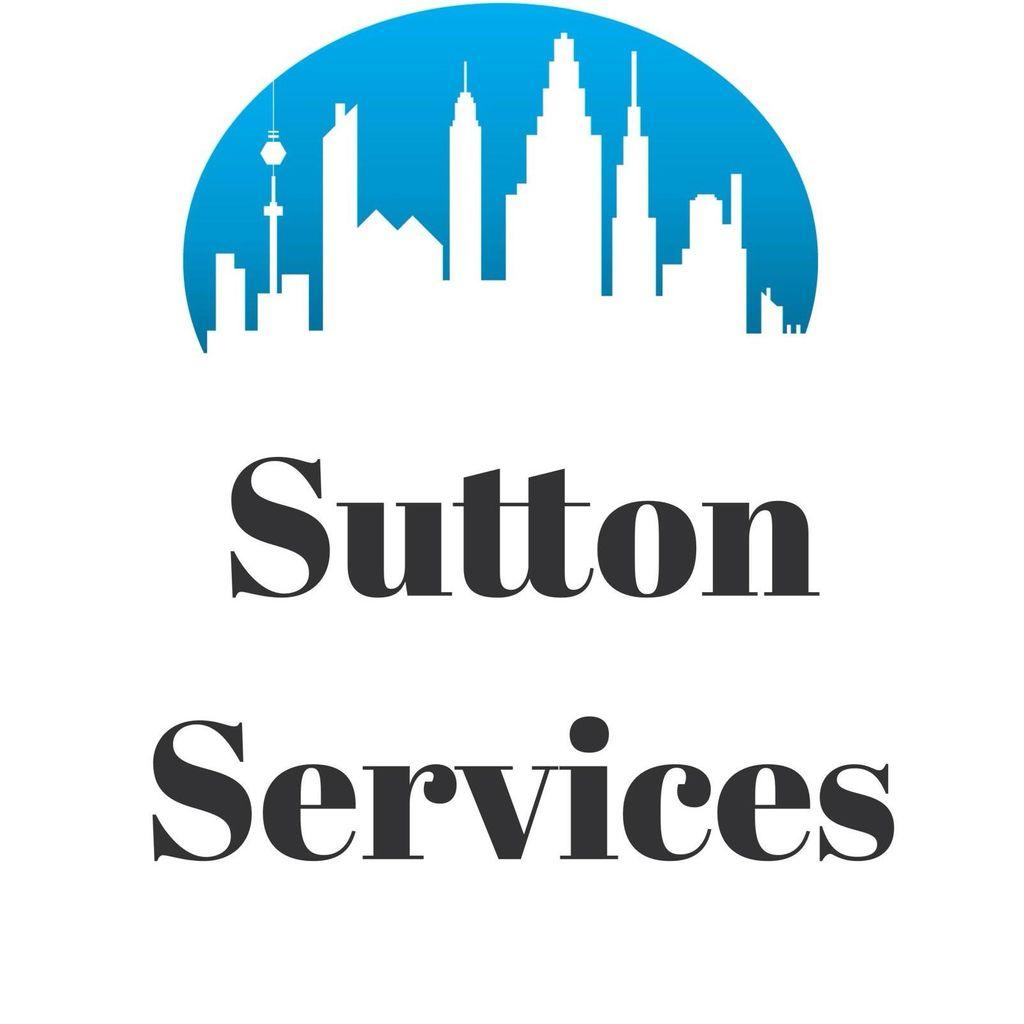 Sutton Services