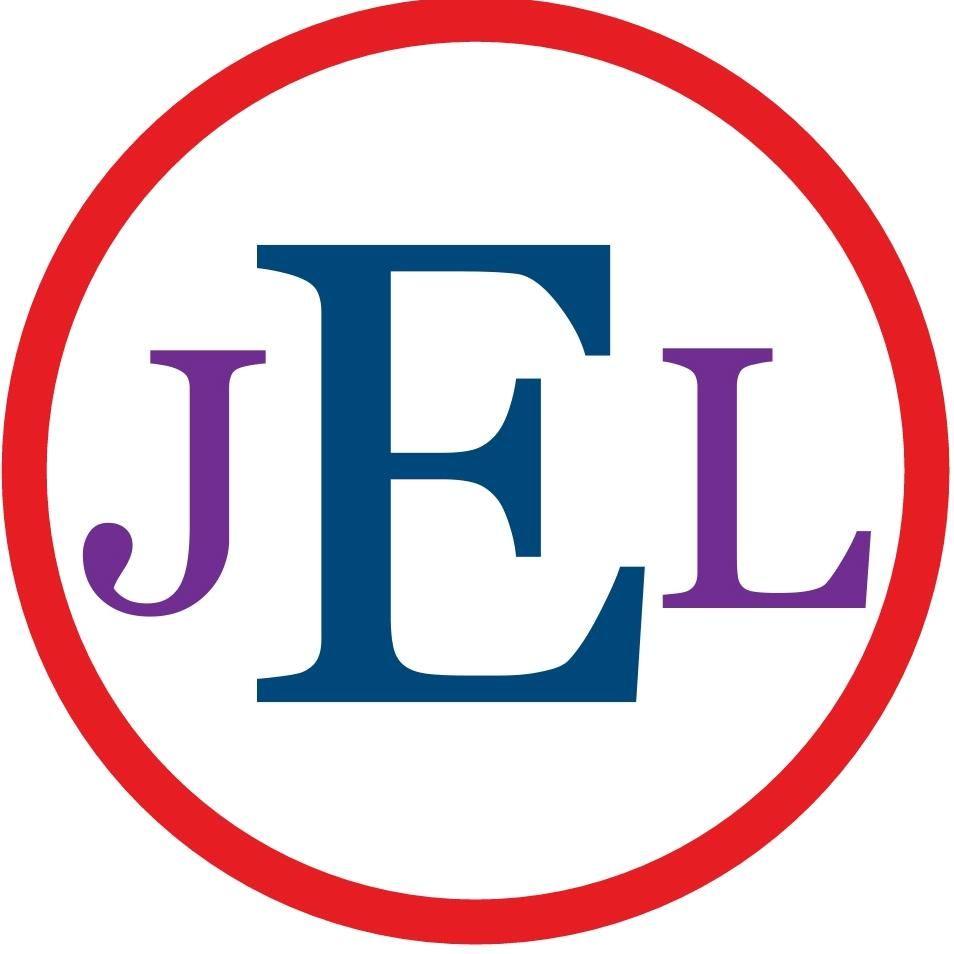 EJL Installations