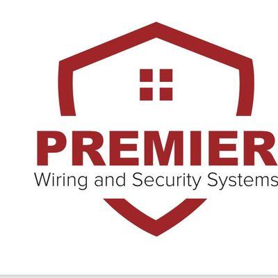 Avatar for Premier Wiring and Security Systems LLC Virginia Beach, VA Thumbtack