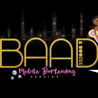 Avatar for Baad & Boozee Mobile Bartending Service LLC