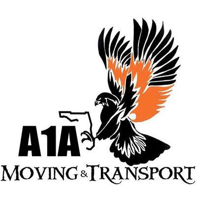 Avatar for A1A Moving & Transport LLC Jacksonville, FL Thumbtack