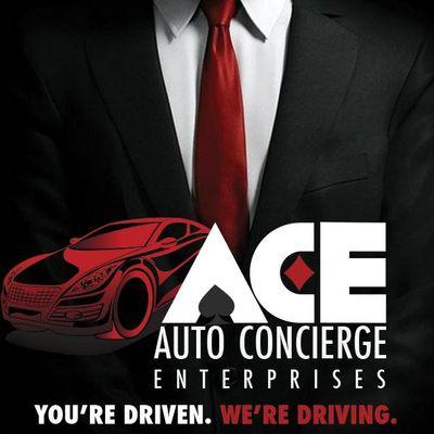 Avatar for Auto Concierge Enterprises Atlanta, GA Thumbtack