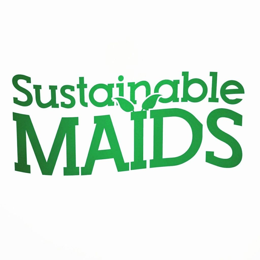 Sustainable Maids