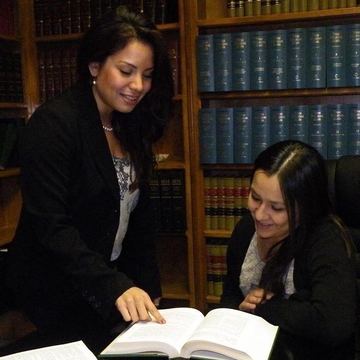 Law Office of Stefanie M. Gonzalez, PLLC