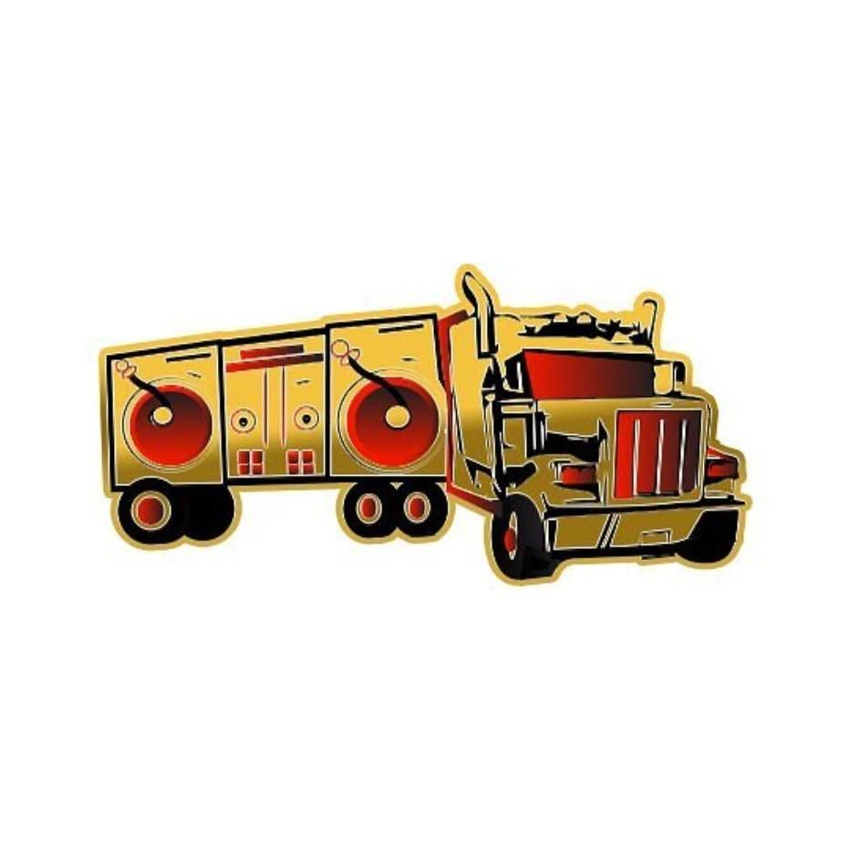 Big Truck Entertainment