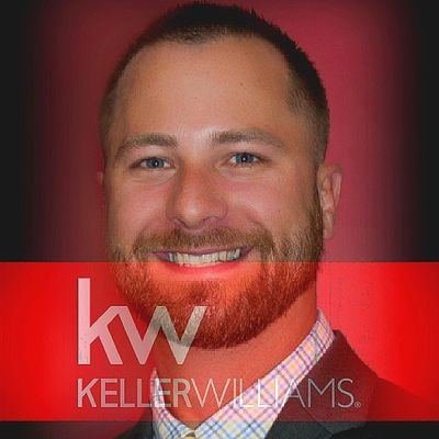 Avatar for Josh Reilly with Keller Williams Crystal Coast Swansboro, NC Thumbtack