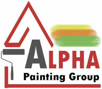 Avatar for Alpha Painting Group and construction LLC