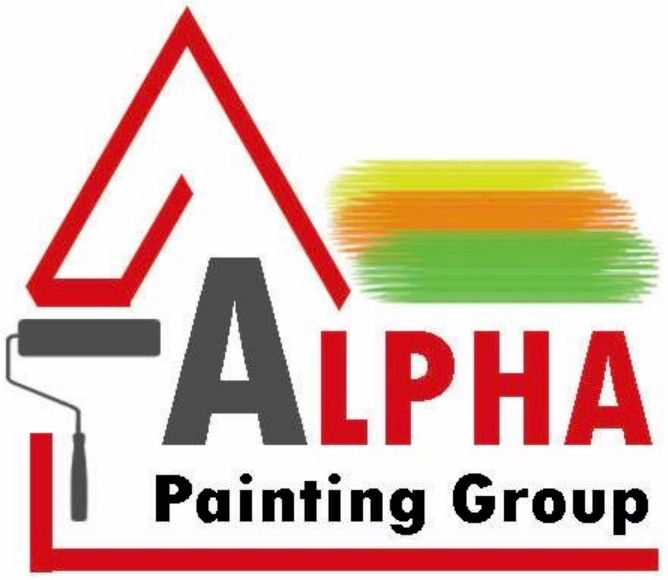 Alpha Painting Group and construction LLC