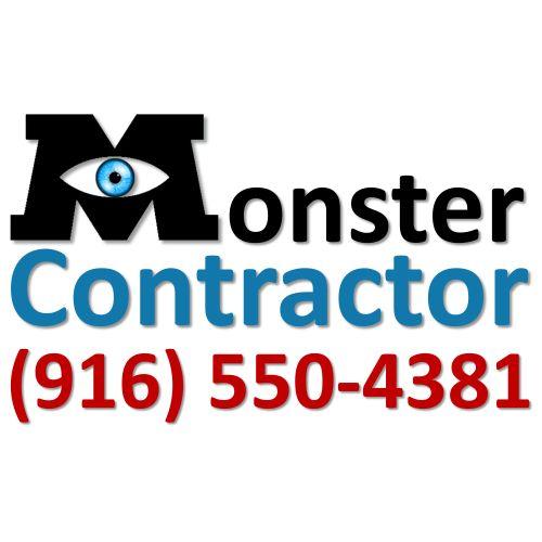 Construction Company in Sacramento California