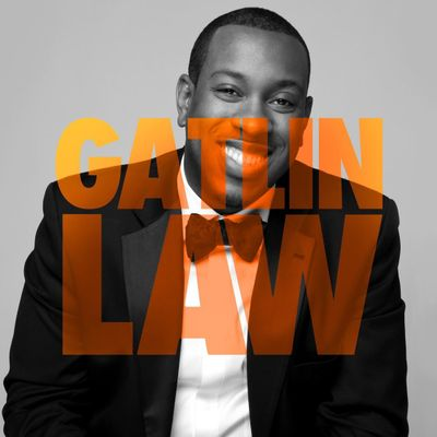 Avatar for Law Office of Husain A. Gatlin LLC