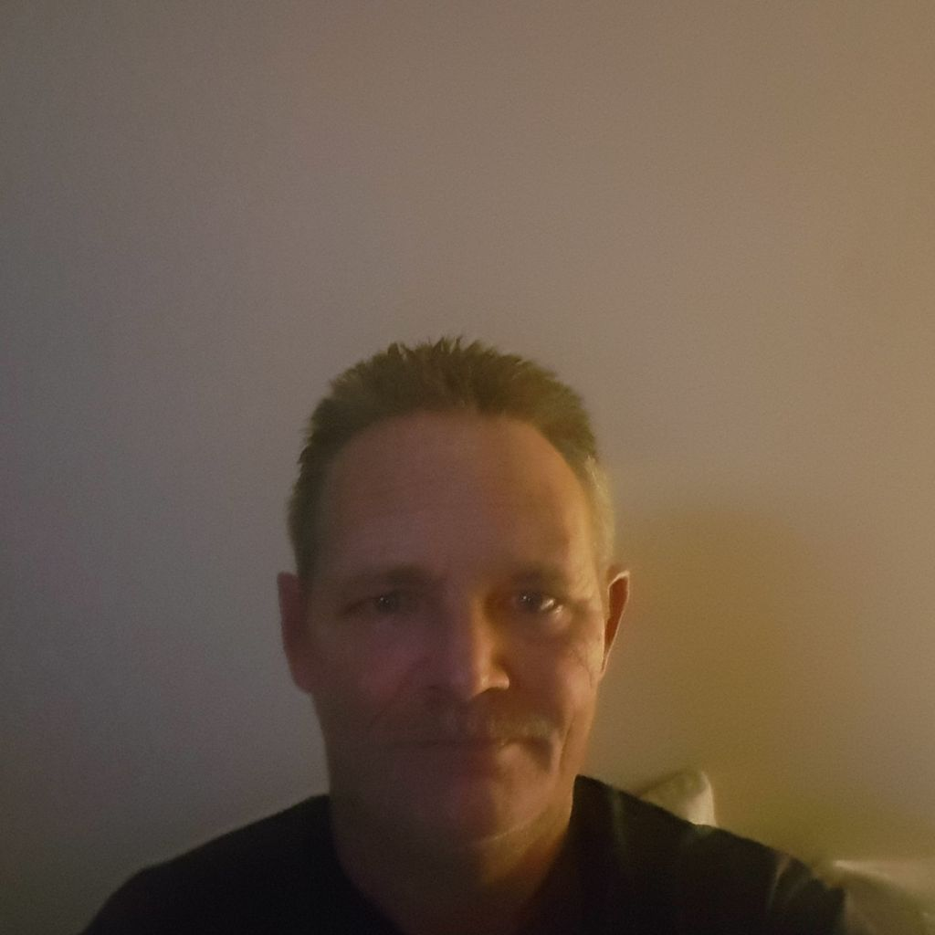 Scott Ivey Home Maintenance and Repair