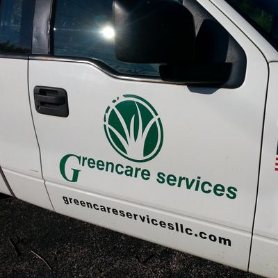 Avatar for Greencare Services