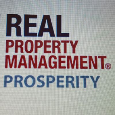 Avatar for Real Property Management Prosperity Newtown, PA Thumbtack