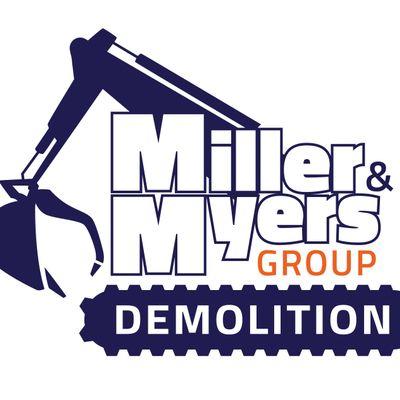 Avatar for Miller & Myers group LLC