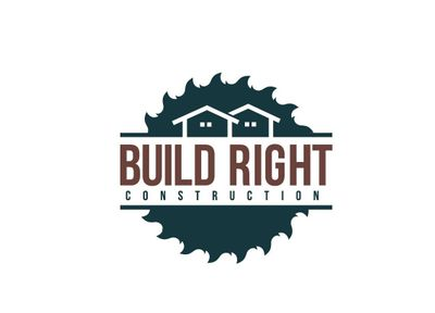 Avatar for Build Right Construction INC Orland Park, IL Thumbtack