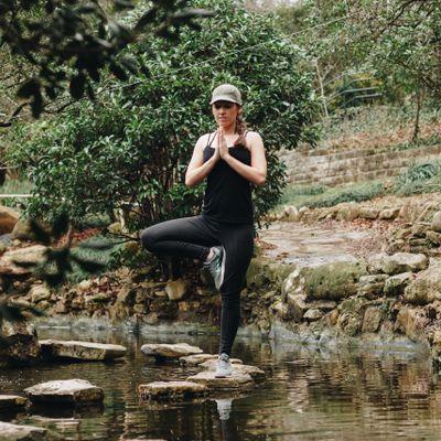 Avatar for Laura Dublino