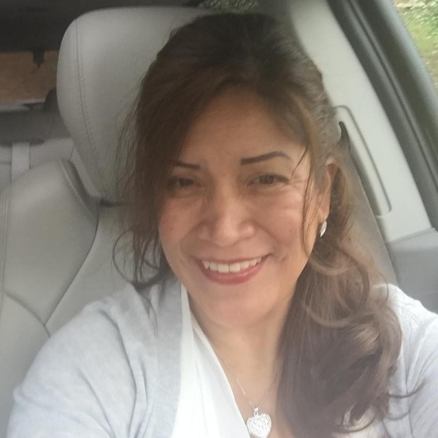 Isabel Zena