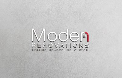 Avatar for Modern Renovations Council Bluffs, IA Thumbtack