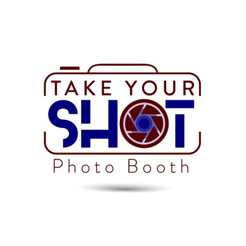 NEW!!!! Photo Booth!