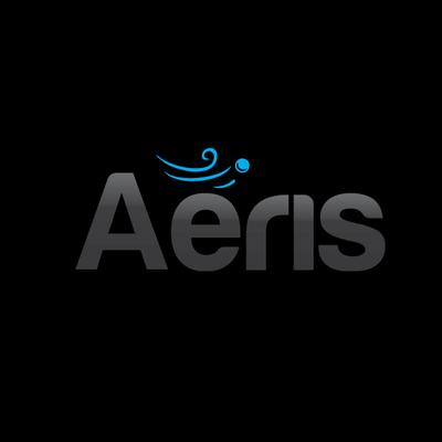 Avatar for Aeris Heating & Air Conditioning Woodland Hills, CA Thumbtack
