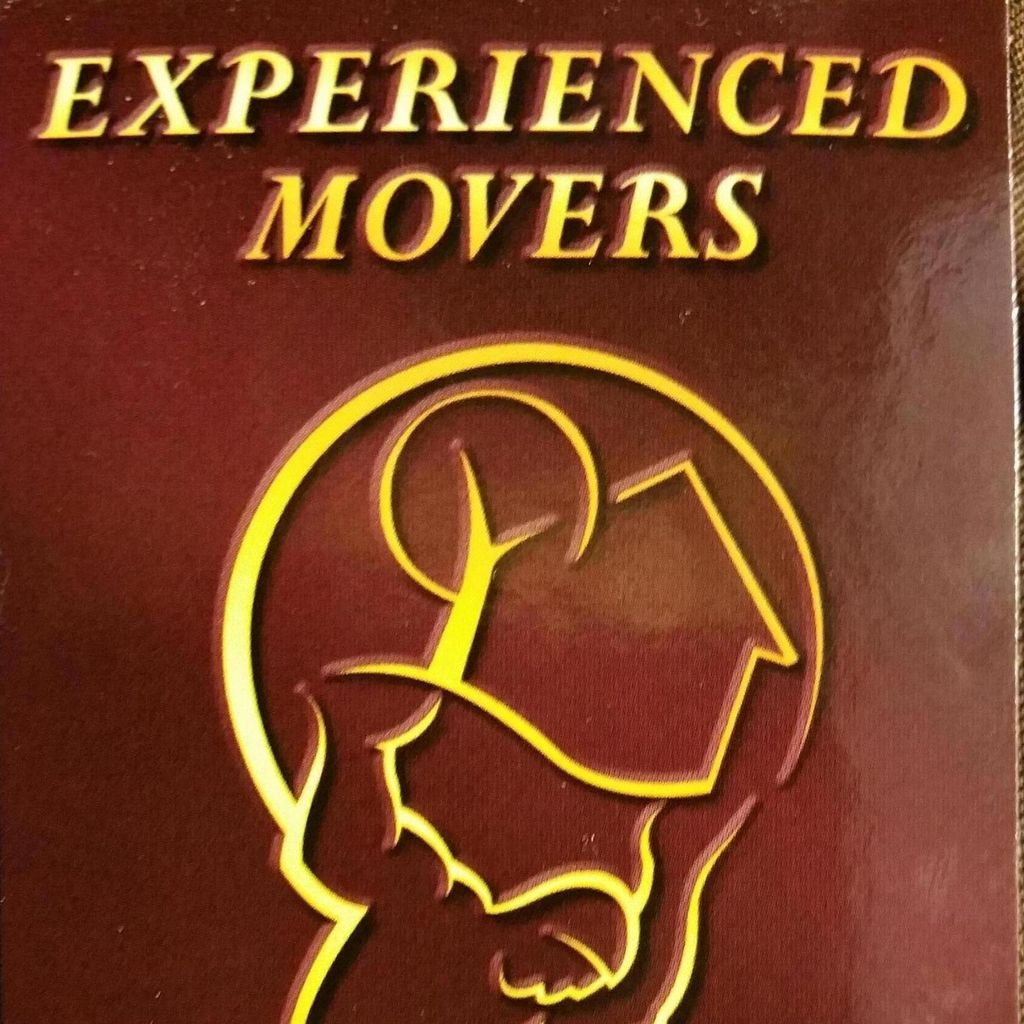 Experienced Movers Moving Service