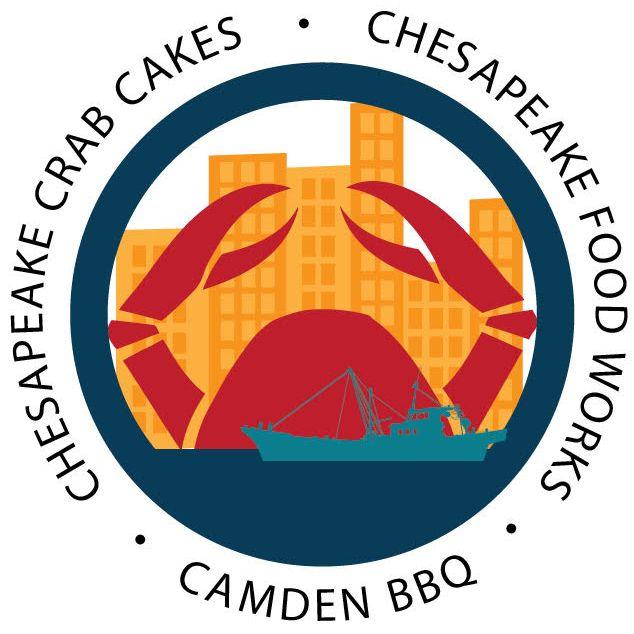 Chesapeake Food Works