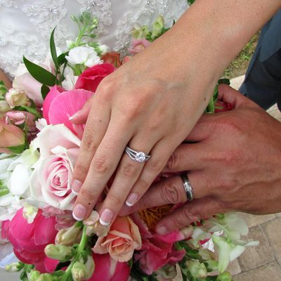 Avatar for Sunshine Weddings, LLC Titusville, FL Thumbtack