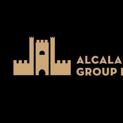 Alcala Group LLC Chicago, IL Thumbtack