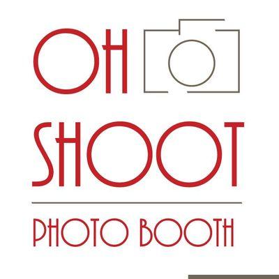 Avatar for Oh Shoot Photo Booth Durham, NC Thumbtack