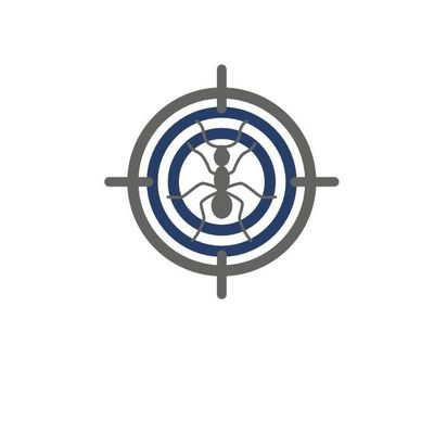 Avatar for Imperial Pest Solutions