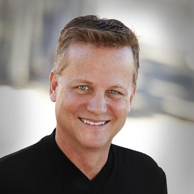 Avatar for Scott Shellstrom | Infotaining Keynote Speaker