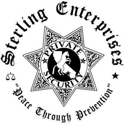 Avatar for Sterling Enterprise