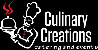 Avatar for Culinary Creations