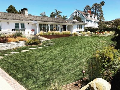 Avatar for Pinewood Design and Build Long Beach, CA Thumbtack