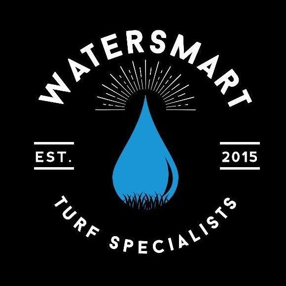 WaterSmart Turf Specialists