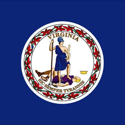 Nathaniel Jacobson CPAs is licensed to operate in the State of Virginia by statutory reciprocity.
