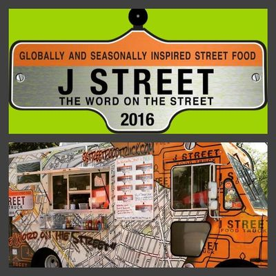 Avatar for J Street Kitchen, Catering, and Food Truck Denver, CO Thumbtack