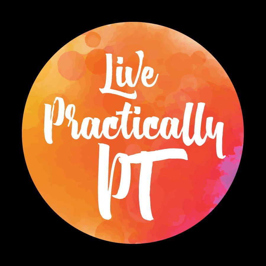 LIVEpracticallyPT